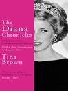The Diana Chronicles (eBook)