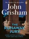 The Runaway Jury (eBook)