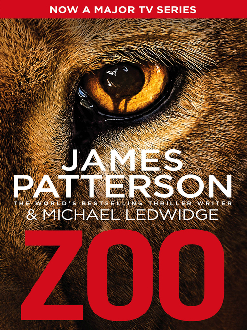 Zoo (eBook)