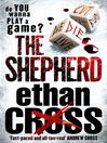 The Shepherd (eBook): (Shepherd 1)