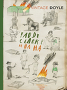 Paddy Clarke Ha Ha Ha (eBook)