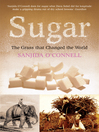 Sugar (eBook): The Grass that Changed the World