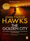 The Golden City (eBook)