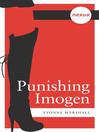 Punishing Imogen (eBook): Kayla Series, Book 2