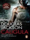 Caligula (eBook)