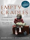Empty Cradles (Oranges and Sunshine) (eBook)