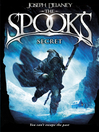 The Spook's Secret (eBook): Wardstone Chronicles / Last Apprentice Series, Book 3