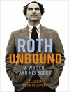 Roth Unbound (eBook)
