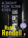 A Sight For Sore Eyes (eBook)