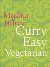 Curry Easy Vegetarian (eBook)