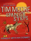 Spanish Steps (eBook)