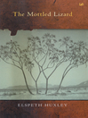 The Mottled Lizard (eBook)