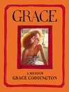 Grace (eBook)