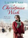 A Christmas Wish (eBook)