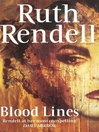 Blood Lines (eBook): Long and Short Stories