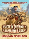 Where in the World is Osama bin Laden? (eBook)