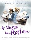 A Nurse in Action (eBook)