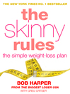 The Skinny Rules (eBook)