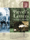 Pavel's Letters (eBook)