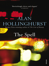 The Spell (eBook)