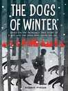 The Dogs of Winter (eBook)