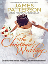 The Christmas Wedding (eBook)
