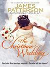 The Christmas Wedding (eBook)
