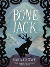 Bone Jack (eBook)