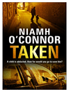 Taken (eBook)