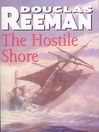 The Hostile Shore (eBook)