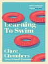 Learning to Swim (eBook)