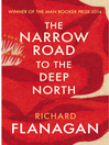 The Narrow Road to the Deep North (eBook)