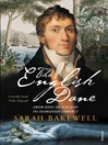 The English Dane (eBook): From King of Iceland to Tasmanian Convict
