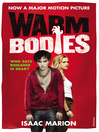 Warm Bodies (eBook)