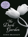 The Dark Garden (eBook)