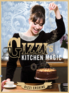 Gizzi's Kitchen Magic (eBook)