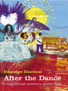 After the Dance (eBook): A Walk Through Carnival in Jacmel, Haiti