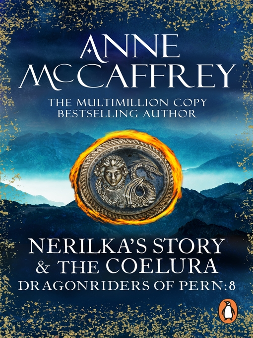 Nerilka's Story & the Coelura (eBook)