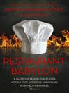 Restaurant Babylon (eBook)