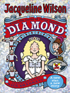 Diamond (eBook): Hetty Feather Series, Book 4