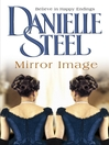 Mirror Image (eBook)