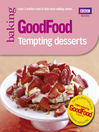 101 Tempting Desserts (eBook): Triple-tested Recipes