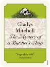 The Mystery of a Butcher's Shop (eBook)