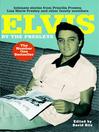 Elvis by the Presleys (eBook)
