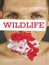 Wildlife (eBook)