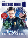 Tales of Trenzalore (eBook): The Eleventh Doctor's Last Stand