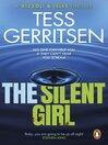 The Silent Girl (eBook): Jane Rizzoli & Maura Isles Series, Book 9