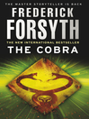 The Cobra (eBook)