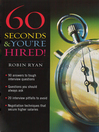 60 Seconds and You're Hired (eBook)