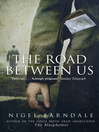 The Road Between Us (eBook)
